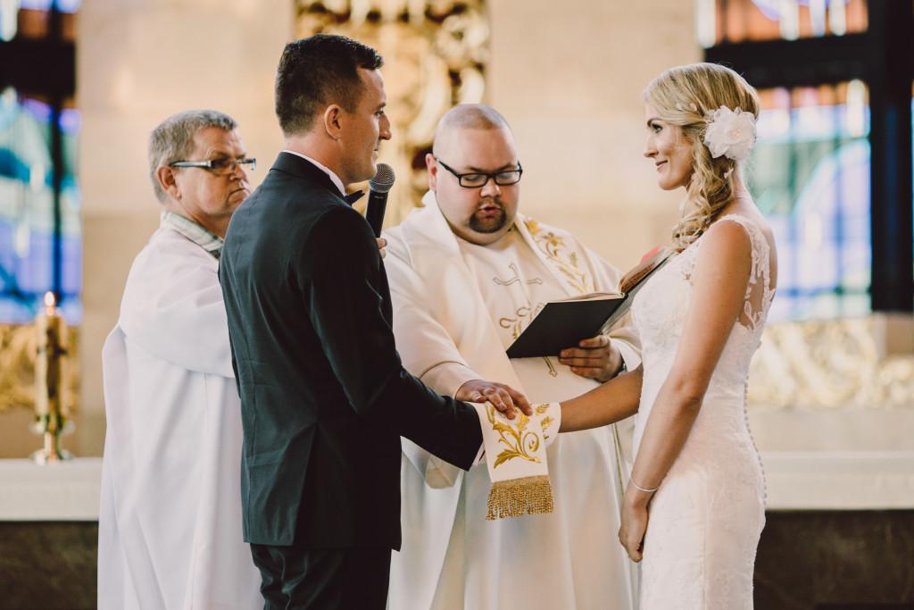 Ceremonia (43)