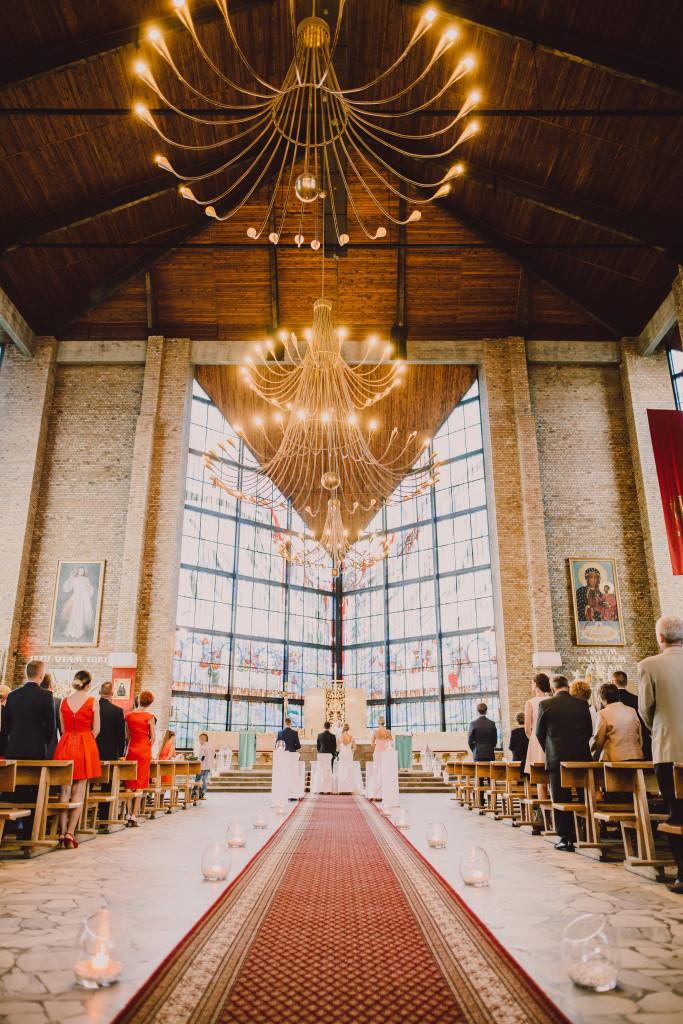 Ceremonia (63)